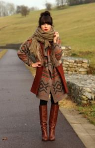 fall-fashion-14