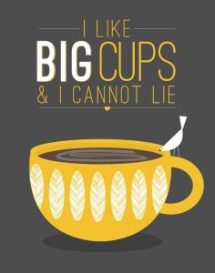 bigcups