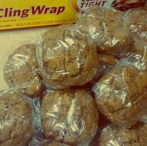 muffinsinclingwrap.jpg